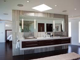 Master Bathroom Modern Master Bathroom Luxhotelsinfo