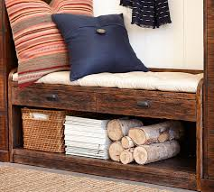 rustic entryway bench with storage. Rustic Entryway Bench With Storage Throughout Welcoming Benches Intended