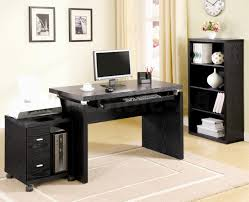 office decorations for men. Desks For Home Office Design Ideas Men Plans And Designs Organizing Decorations O