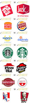 fast food restaurants logos. Beautiful Logos My  To Fast Food Restaurants Logos