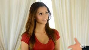 Reviewamazon 15000 beautiful russian girls
