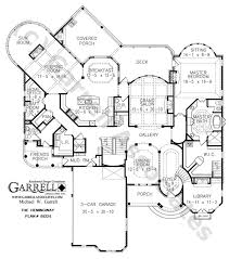 150 best house plans images on pinterest country house plans Southern Living Vintage Lowcountry House Plans hemingway 05224, 1st floor plan, mountain house plans One Story House Plans Southern Living