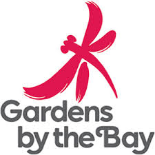 Image result for gardens by the bay logo