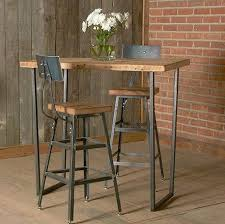 counter height stools with backs. Fine Counter Counter Height Bar Stool Chair 1 25 For Height Stools With Backs O
