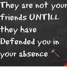 True Friends Quotes Beauteous Download Quote About True Friendship Ryancowan Quotes