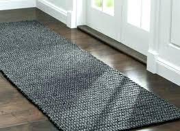 bathroom runner bathroom runner bathroom runner rugs full size of bath rug extra long bathroom bathroom