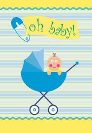 Oh Boy Printable Baby Shower Cards Title Big Blue Wahles Pictures Baby Shower Cards To Print