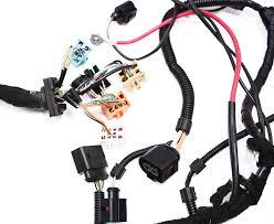 volkswagen golf mk wiring diagram images volkswagen phaeton engine wiring harness diagram volkswagen get
