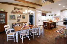 country lighting for kitchen. image of rustic kitchen island lighting country for e