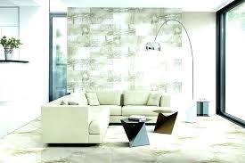 living room tiles design inspired living room tile with shiny living wood floor living room tile