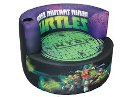 Ninja Turtle Bedroom Ninja Turtle Room Archives Groovy Kids Gear