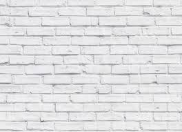 white-brick-effect-flooring-neutral-vinyl-flooring