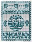 Украинские вышивки реферат
