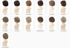 Sage Wig Style Front Lace Line Collection Estetica Wigs