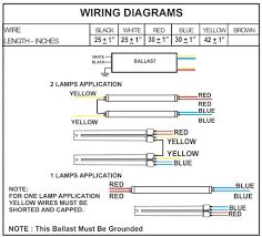 fine t8 electronic ballast wiring diagram pictures inspiration T8 Dimming Ballast Wiring Diagrams t8 electronic ballast wiring diagram fluorescent led tube light