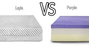 purple mattress. Interesting Purple Related Best Soft Mattresses With Purple Mattress V