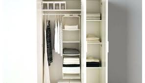 armoire cabinet plans desk reclaimed solid white wardrobe s cabinet dark plans wooden closet furniture bedroom