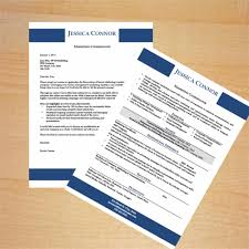 Ideas Of Cv Cover Letter Marketing Manager Cute Sample Marketing