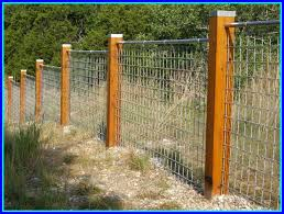 wire fence styles. Simple Wire Incredible Installing Wood And Wire Fence Cost Chain Link With Of Styles  Trend Parts Ideas In E