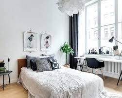 scan design bedroom furniture. Scandinavian Bedroom Furniture Scan Design For Exemplary Ideas Remodels Photos Creative .