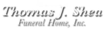 All Obituaries | Thomas J. Shea Funeral Home, Inc. | Binghamton NY funeral  home and cremation