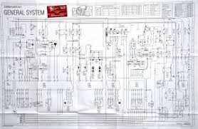 can am commander 800r 1000 wiring diagrams 2011 commander 800r 1000 general system