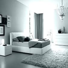 Blue Brown White Bedroom Vs Furniture Grey And With I Love The Mix ...