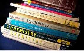 of the Best College Scholarship Opportunities Available Today     DirectTextbook com Scholarship Essay Contest
