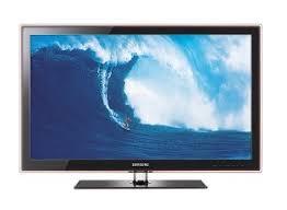 samsung tv 46 inch. samsung ua-46c5000 46\u2033 1080p multi-system hd led tv tv 46 inch