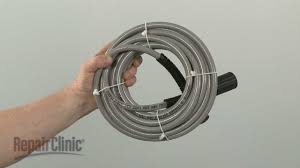 Pressure Washer Hose Buying Guide