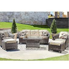 Patio Swings Cheap Patio Furniture With Awesome Patio Furniture