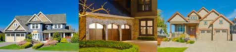 hanson garage doorSunny Isles Beach Garage Door Repair  Sunny Isles Beach FL