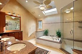 inexpensive bathroom designs. Full Size Of Bathroom Interior:master Design On A Budget Remodel Master Inexpensive Designs