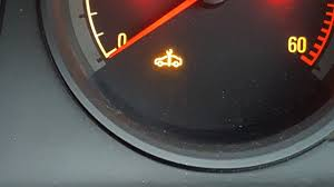 Vectra C Engine Emissions Warning Light Vauxhall Zafira 2006 Spanner Warning Light And Obd Location