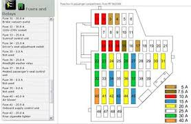 2004 jetta tdi fuse box diagram efcaviation com 2005 vw jetta 2.5 fuse box diagram at 2006 Jetta Tdi Fuse Box Diagram