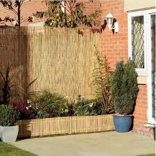 Outstanding Garden Wall Screening Ideas 49 For Your Interior Decor Home  with Garden Wall Screening Ideas