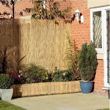 Outstanding Garden Wall Screening Ideas 49 For Your Interior Decor Home  with Garden Wall Screening Ideas