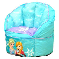 corduroy bean bag chair chairs for toddlers all design view larger canadian tire