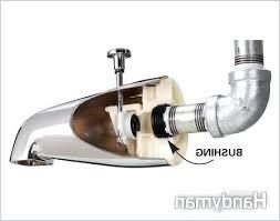 shower diverter not working tag tub shower valve repair shower diverter valve not working properly