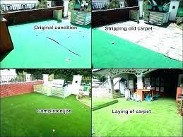 outdoor grass carpet indoor outdoor grass carpet bluegrass outdoor grass carpet canada