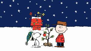 christmas desktop wallpaper.  Wallpaper Snoopy Wallpaper Beautiful Peanuts Christmas Desktop Free Concept  De Noel 2015 For O