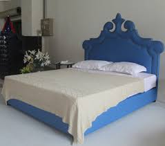 bedroom furniture designs with price. Beautiful Bedroom Bedroom Furniture Designs With Price Duashadi To G