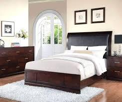 bedroom sets big lots – belkadi.co