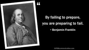 Ben Franklin Quotes Simple Amazing Benjamin Franklin Quotes Sayings Parryz