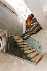 log cabin home plans with loft luxury log cabin home floor plans new floor plans 46