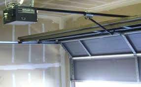 chamberlain liftmaster professional formula one garage door opener