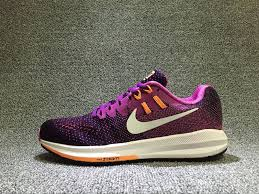 nike running shoes for girls black and white. high quality nike zoom structure 20 purple dynasty white pink 849577 501 girl women\u0027s running shoes sneakers for girls black and