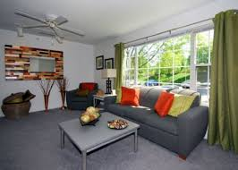 fully furnished apartments in bloomington indiana. campus corner fully furnished apartments in bloomington indiana t
