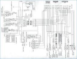 wiring diagram hyundai tucson 2007 best secret wiring diagram • 2009 hyundai accent wiring diagram dogboi info hyundai sonata wiring diagram hyundai sonata wiring diagram