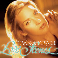 <b>Diana Krall</b>: <b>Love</b> Scenes - Music on Google Play
